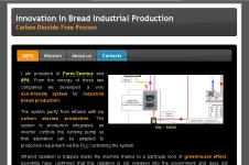 IndustrialBread