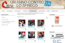 www.unannocontrolospreco.org