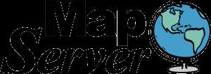 Logo MapServer
