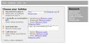 FormBuilder example