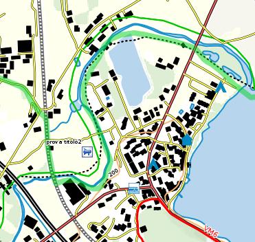 MapServer 5 antialias