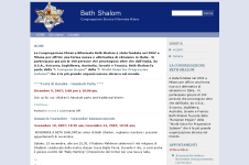 Beth Shalom