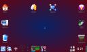 KDE on N810