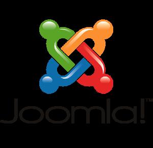 joomla_logo-300x300