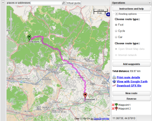 osrm_routing