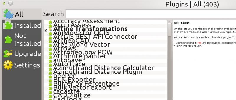 qgis-hidpi-pluginmanager