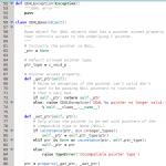 Geocoding con GDAL, costruzione di una API