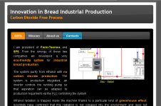 IndustrialBread
