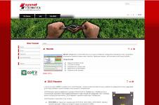 Sysnet Telematica