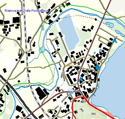 MapServer 4 no antialias