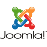 Joomla! FAP 3 released