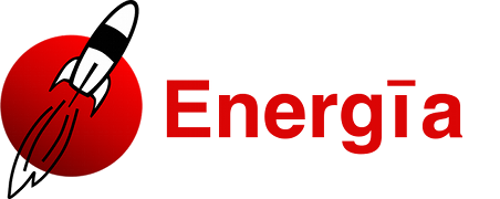 MSP430 LaunchPad Energia development on Linux | Open Web