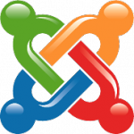 Joomla! FAP 3.8 released