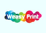 WeasyPrint come generare PDF in python
