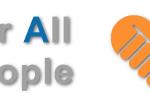 Vivere di software libero: riflessioni su Joomla! FAP