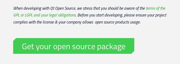 Building QGIS master with Qt 5 9 3 debug build | Open Web Solutions